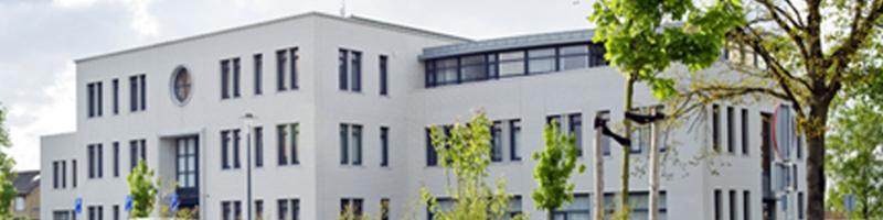 Deventer Ziekenhuis Rijssen