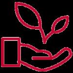duurzaam mardoors